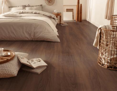 pavimenti in pvc, pavimenti linoleum, pavimenti in gomma