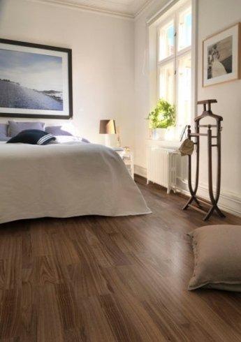 pavimento legno, pavimento linoleum, pavimento