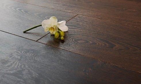parquet legno, parquet linoleum, proposte parquet