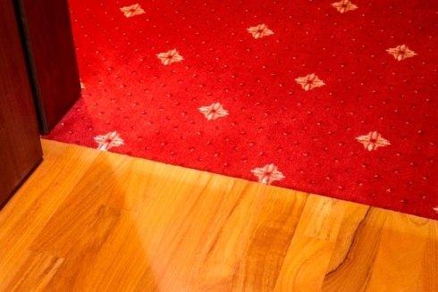 protezione pavimento, pavimenti sopraelevati, pavimenti drenanti