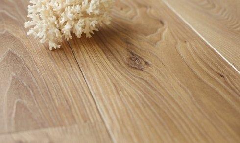 parquet legno noce, parquet legno ciliegio, parquet legno mogano