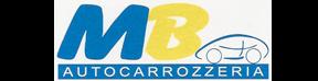 MB Autocarrozzeria