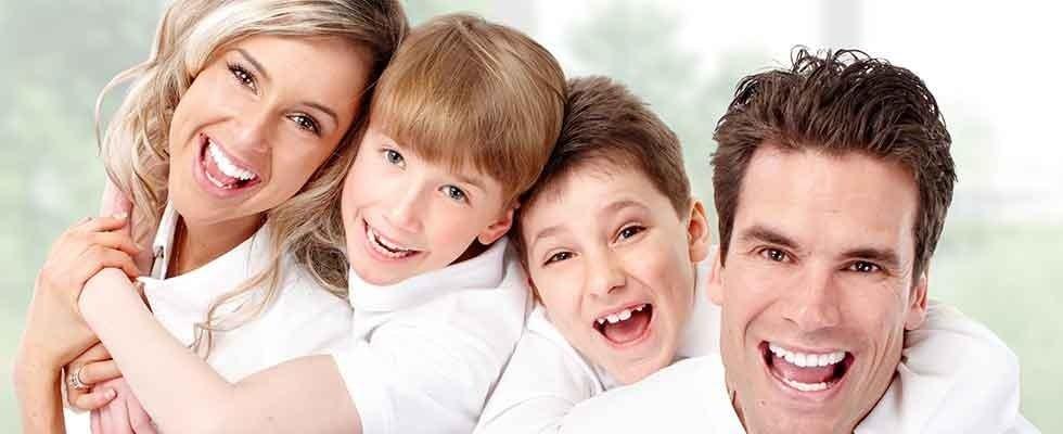 famiglia-sorriso