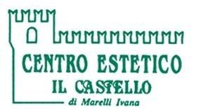 Alt/Tag Centro Estetico Il Castello