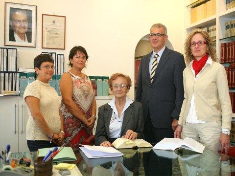 Avvocati Studio Legale Acquarone