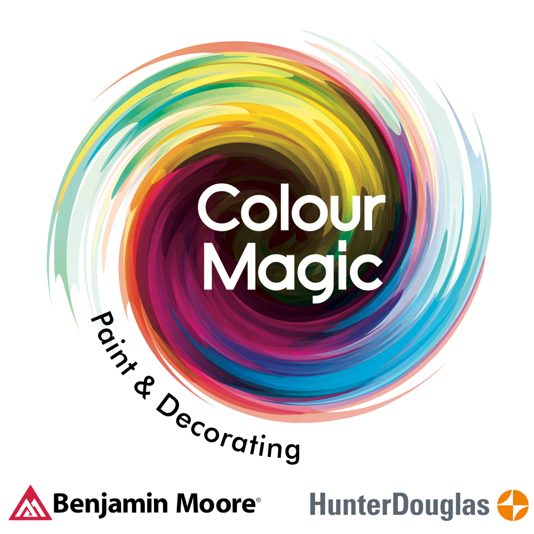 Benjamin Moore Paint Store For Decorating Homes In
