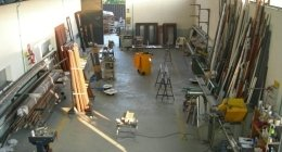 infissi, serramenti, coperture, lavorazione ferro