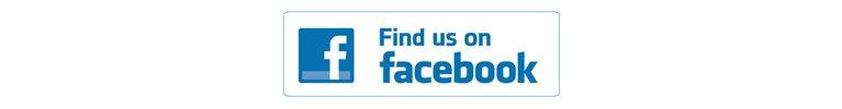 atlas building facebook logo