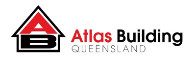 atlas building queensland logo