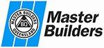 atlas building master builders