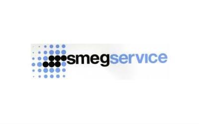 Smeg Service