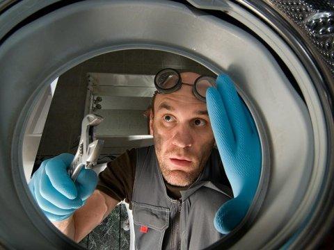 riparazione elettrodomestici alessandria