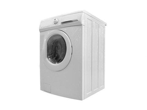 riparazione lavatrici alessandria