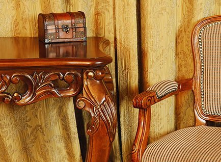 french polishing specialists