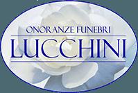 Onoranze funebri Lucchini