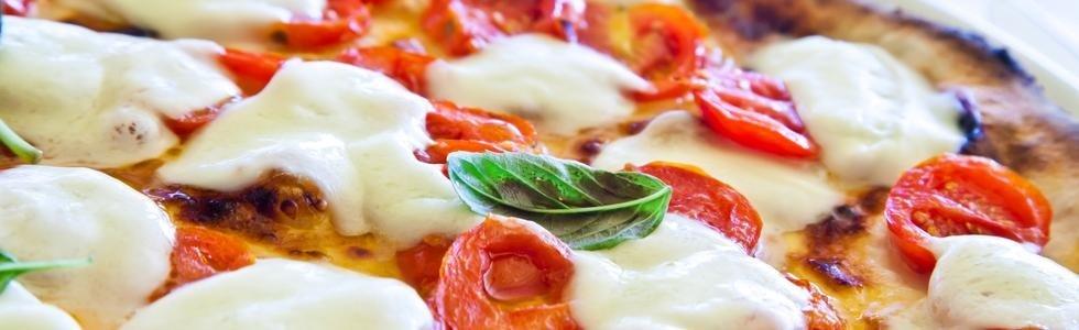 pizzeria a bolzano