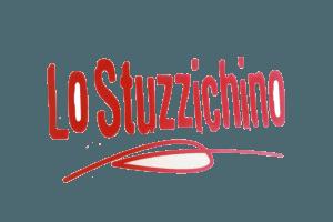 Pizzeria in Bozen