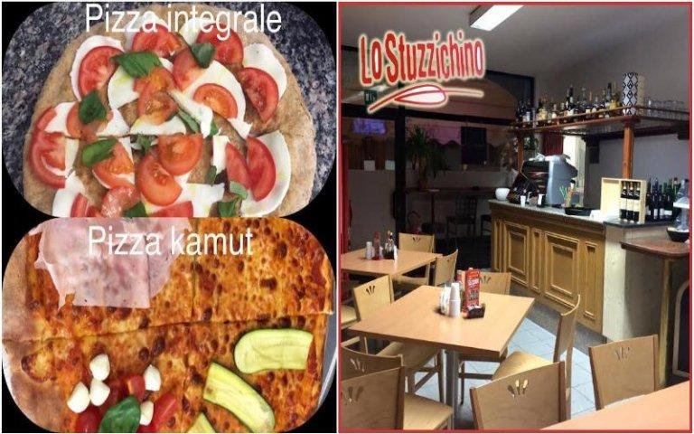 specialità vegetariane a bolzano