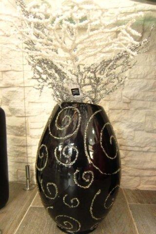 vaso originale