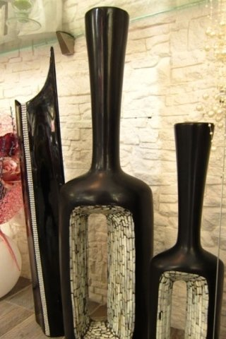 vendita vasi