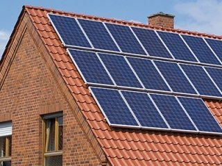 fotovoltaico e risparmio energetico