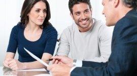 soluzione personalizzate, cessione quinto, rate rimborso