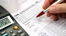 rimborsi, consulenti finanziari, stipendi