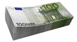 soluzioni finanziarie, mutui, pensioni