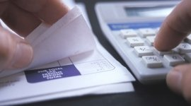 prestiti, agenzia finanziaria, finanziamenti personalizzati