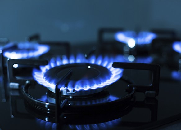 modica gas and plumbing testing for any gas leaks