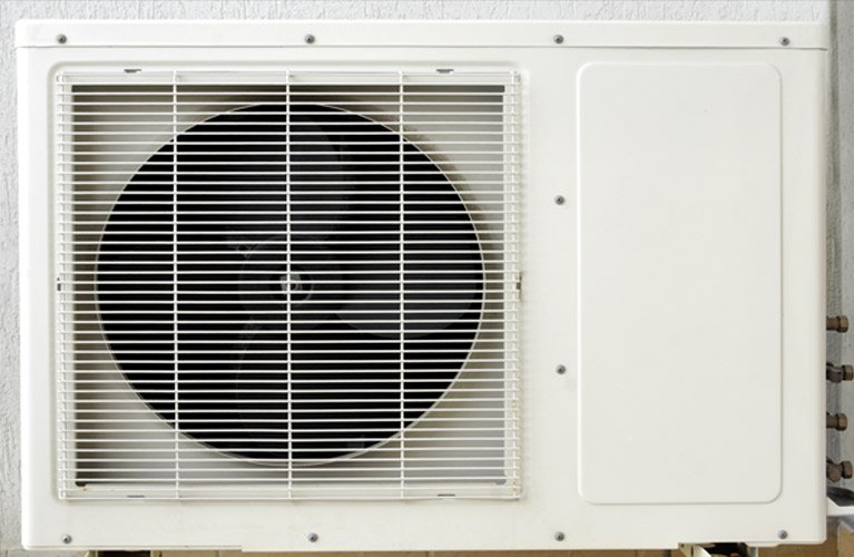 modica gas and plumbing air conditioners services