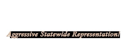 Chad M Green & Associates, PA logo