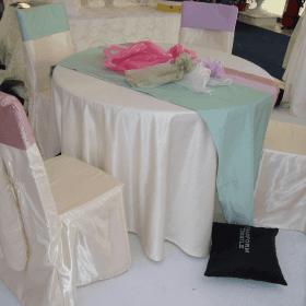 lavanderia industriale napoli