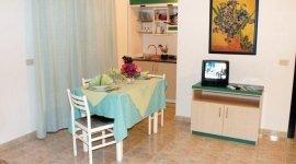 residence, casa vacanze, hotel 3 stelle