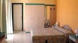 camera, aria condizionata, bagno privato