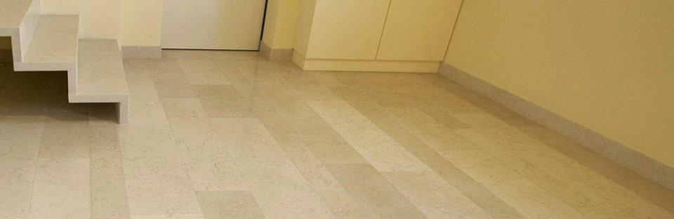 pavimentazioni interne in marmo e granito