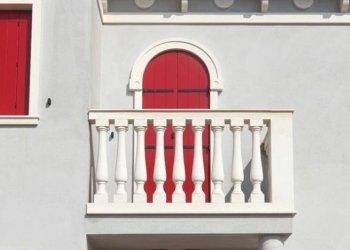 realizzazioni balconi