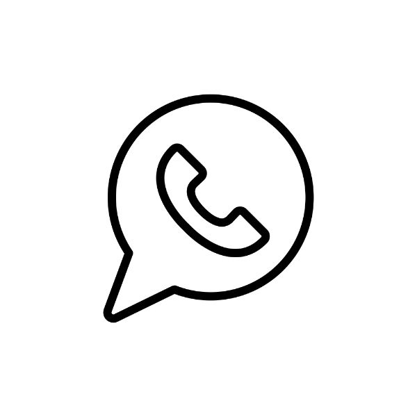 logo di un telefono