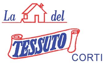 LA CASA DEL TESSUTO - LOGO