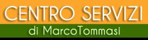 Centro Servizi di Marco Tommasi - Grosseto (GR)
