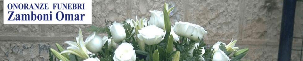 Onoranze funebri Zamboni