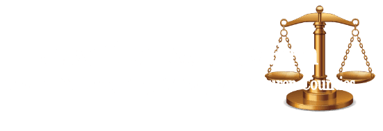 Jesse Thompson Law Firm | Conway, Ar.