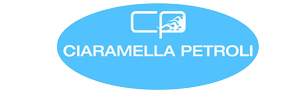 CIARMELLA PETROLI - LOGO