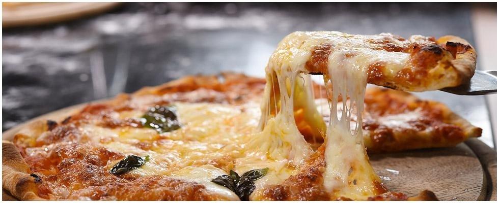 Sant-Ampelio-Pizzeria