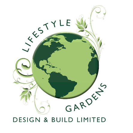 Lifestyle Gardens Design Build Limited London And Surrey