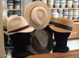 cappelli e baschi