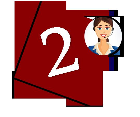 2. Monitor Employee Response Time