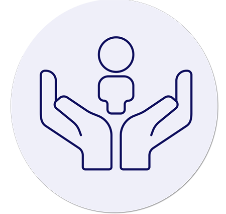 Registering donations