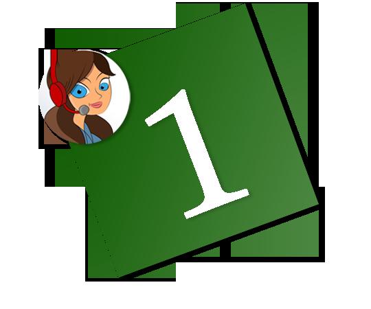 1. Installing an employee hotline