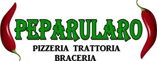 PEPARULARO - LOGO